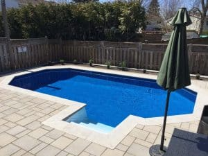Pool Service El Paso - Cleaning and Maintenance - Pro Pool Builder Texas 79935