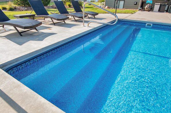 Pool Service El Paso - Opening Service - Pro Pool Builder Texas 79935
